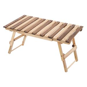 グランドホームテーブル セパレート