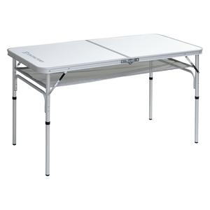 デュアルフォールディングテーブル1260EX
