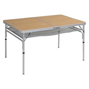 デュアルフォールディングテーブル1280