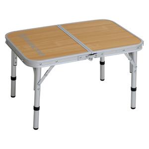 デュアルフォールディングテーブル6040M