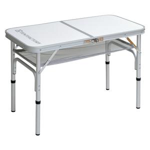 デュアルフォールディングテーブル8040S