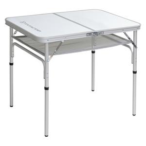 デュアルフォールディングテーブル8060EX