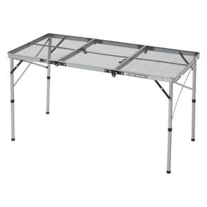 3Dテーブル120