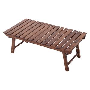 グランドテーブル