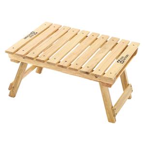 グランドミッドテーブル