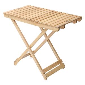 スリーポジションテーブル