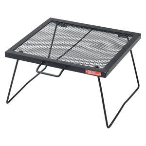 FDテーブル450