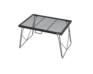 FDテーブル700MH