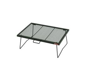 FDテーブル700