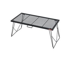 FDテーブル900MH