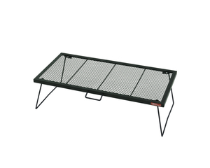 FDテーブル900