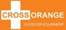 クロスオレンジ